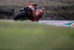 Test MotoGP Brno galeria mejores imagenes (20)