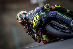 Test MotoGP Brno galeria mejores imagenes (22)