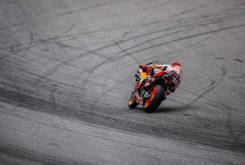 Test MotoGP Brno galeria mejores imagenes (23)