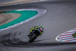 Test MotoGP Brno galeria mejores imagenes (26)