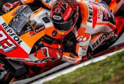 Test MotoGP Brno galeria mejores imagenes (28)