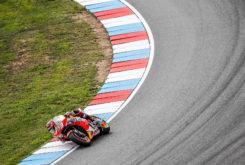 Test MotoGP Brno galeria mejores imagenes (3)