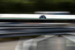 Test MotoGP Brno galeria mejores imagenes (30)
