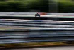 Test MotoGP Brno galeria mejores imagenes (31)