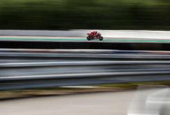 Test MotoGP Brno galeria mejores imagenes (32)