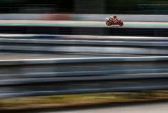 Test MotoGP Brno galeria mejores imagenes (33)