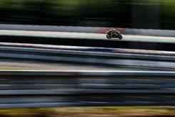 Test MotoGP Brno galeria mejores imagenes (34)