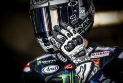 Test MotoGP Brno galeria mejores imagenes (35)