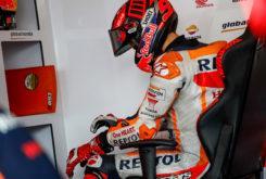 Test MotoGP Brno galeria mejores imagenes (36)