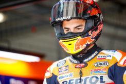 Test MotoGP Brno galeria mejores imagenes (37)