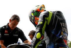 Test MotoGP Brno galeria mejores imagenes (39)