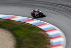 Test MotoGP Brno galeria mejores imagenes (4)