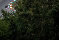 Test MotoGP Brno galeria mejores imagenes (40)