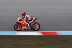 Test MotoGP Brno galeria mejores imagenes (41)