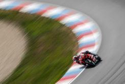 Test MotoGP Brno galeria mejores imagenes (5)