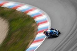 Test MotoGP Brno galeria mejores imagenes (6)