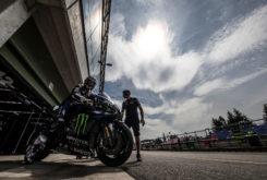 Test MotoGP Brno galeria mejores imagenes (7)