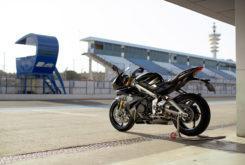 Triumph Daytona Moto2 765 Limited Edition 2020 03