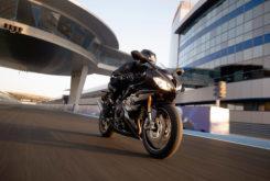 Triumph Daytona Moto2 765 Limited Edition 2020 07