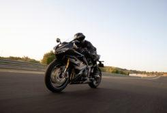 Triumph Daytona Moto2 765 Limited Edition 2020 10