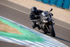 Triumph Daytona Moto2 765 Limited Edition 2020 11