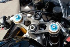 Triumph Daytona Moto2 765 Limited Edition 2020 25