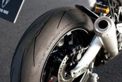 Triumph Daytona Moto2 765 Limited Edition 2020 28