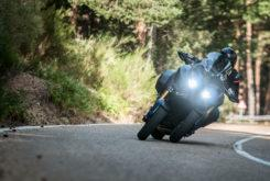 Yamaha Niken GT 2019 pruebaMBK01