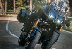 Yamaha Niken GT 2019 pruebaMBK04