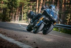Yamaha Niken GT 2019 pruebaMBK05