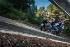 Yamaha Niken GT 2019 pruebaMBK07