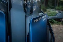 Yamaha Niken GT 2019 pruebaMBK20
