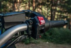Yamaha Niken GT 2019 pruebaMBK23