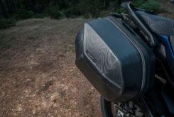 Yamaha Niken GT 2019 pruebaMBK36