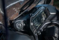 Yamaha Niken GT 2019 pruebaMBK39