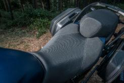Yamaha Niken GT 2019 pruebaMBK43