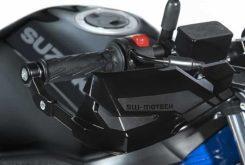 suzuki sv650 scrambler 4