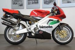 venta Bimota 500 Vdue 02