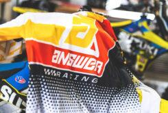 Answer 2020 motocross MX equipacion7