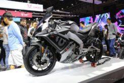 Aprilia GPR 250 2020 (1)