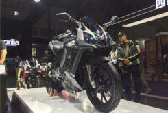Aprilia GPR 250 2020 (10)