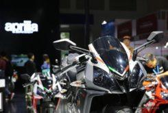 Aprilia GPR 250 2020 (2)