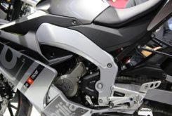 Aprilia GPR 250 2020 (4)