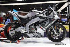 Aprilia GPR 250 2020 (9)