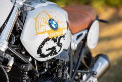 BMW R nineT puntApunta Espíritu GS 2020 04