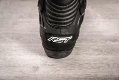 Botas RST TracTech EVO 3 (5)
