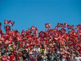Clubs Fans GP Aragon 2019 MotorLand