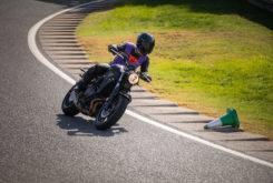 Curso Conduccion Pont Grup Xavi Vierge Circuito Ascari 201910