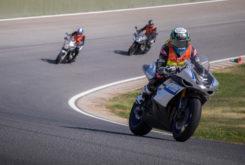 Curso Conduccion Pont Grup Xavi Vierge Circuito Ascari 201911