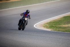 Curso Conduccion Pont Grup Xavi Vierge Circuito Ascari 201912